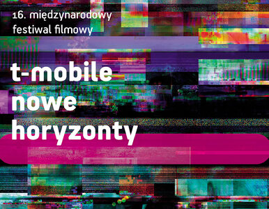 Festiwal T-Mobile Nowe Horyzonty, czyli Cannes we Wrocławiu