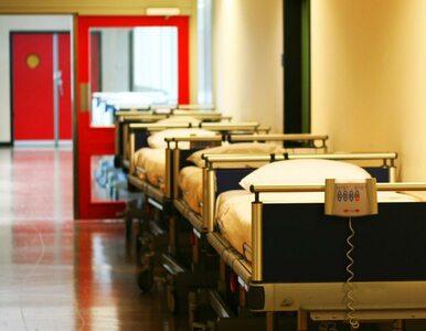 Gryszpanowicz poprowadzi warszawski Instytutu Reumatologii