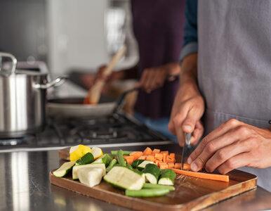 Dokonaj tych 4 prostych zmian w diecie, by zwalczyć stan zapalny