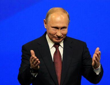 Nauczycielka wspomina młodego Władimira Putina: To był diabeł wcielony!