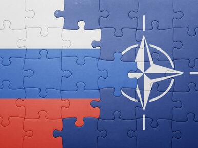 Gen. Koziej: Wojna z zaskoczenia może być dla Rosji nęcącą opcją