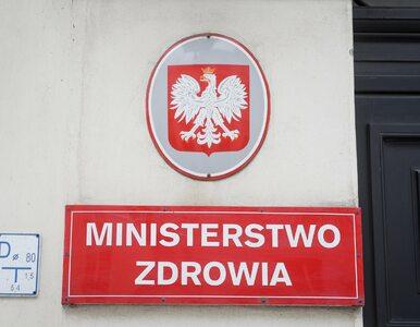 Nowe przypadki zakażenia koronawirusem w Polsce. Dwie kolejne ofiary...
