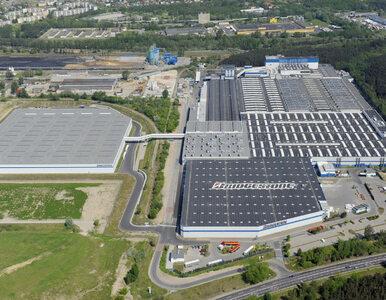 Kiedy ruszą polskie fabryki samochodów?