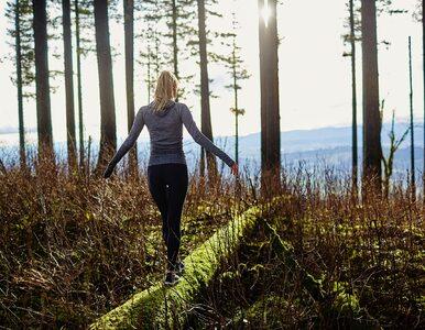 10 sposobów na letnie spacery. Niech nie zatrzyma cię temperatura!
