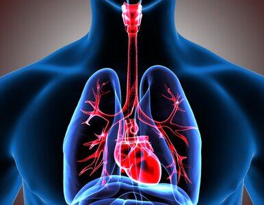 Naukowcy odkryli przyczynę śmiertelnej choroby serca. Uda się jej zapobiec?