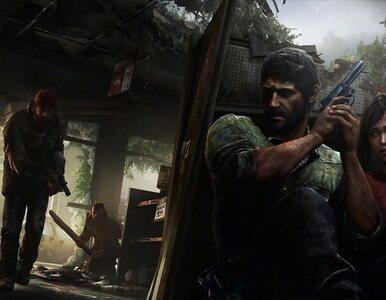 Casting idealny? Znane nazwiska w ekranizacji hitu The Last of Us