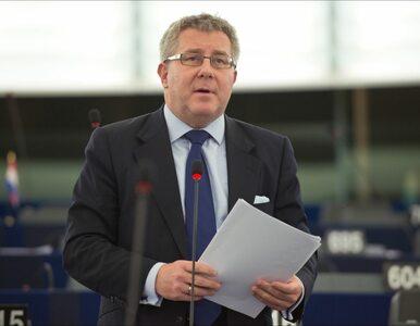 List byłych prezydentów w obronie demokracji. Czarnecki: To element...