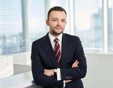 Agencja Badań Medycznych już zmienia polską medycynę