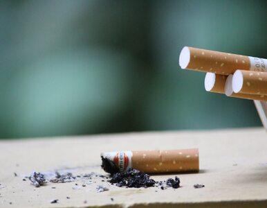 Tkwisz w nałogu? Poznaj psychiczne korzyści z rzucenia palenia