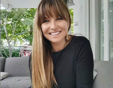 """Lewandowska zabrała głos ws. protestów w Polsce. Napisała o """"wartościach..."""