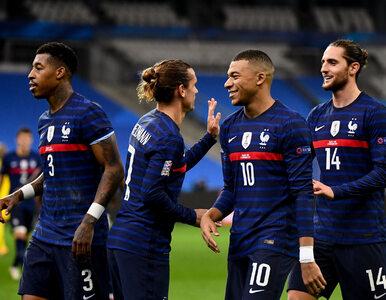 Euro 2020. Francja – Niemcy. Skromna wygrana Trójkolorowych