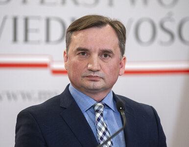 Solidarna Polska: Odwołanie Janusza Kowalskiego wbrew umowie koalicyjnej