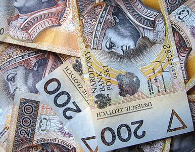 Burmistrz Wadowic chce podnieść swoją pensję o 10 tys. zł