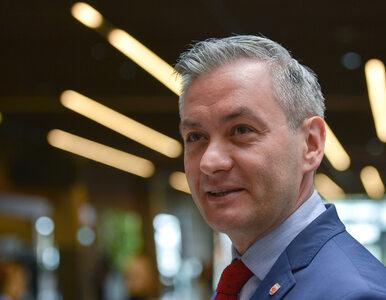 Sondaż prezydencki: Kto wygrywa w starciu Duda- Biedroń?