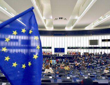Liderzy frakcji politycznych w PE poparli przedłużenie brexitu