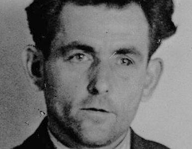 Georg Elser - stolarz, który prawie zabił Hitlera