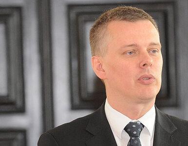 Szef MON: Rosyjskie wojska gotowe do akcji