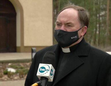 """""""Bóg daje życie – smog je odbiera"""". W kościołach będą mówić o......"""