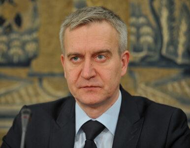 Tyszkiewicz: Prezydent zareagował złością i pobudzeniem do działania