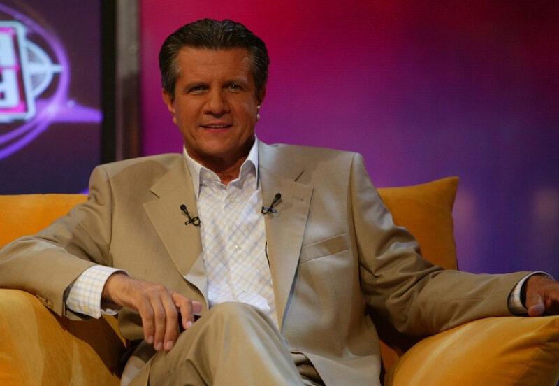 W każdym odcinku tego programu udział brały trzy rodziny, walczące o wymarzone nagrody. Program nadawany był w latach 2002-2004 na TVN.