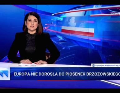 Rafał Brzozowski nie dostał się do finału Eurowizji. Internauci tworzą MEMY