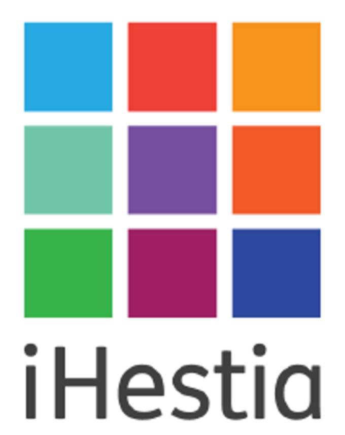 iHestia