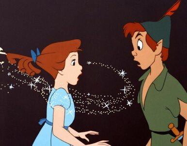 Disney+ zablokował dzieciom dostęp do klasycznych bajek. Rasizm w...