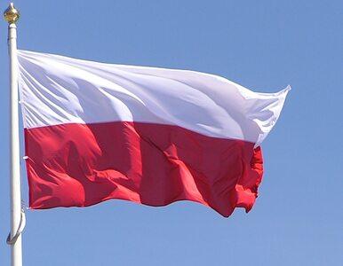 Pogoda nie dla Polski. Kaczyński krytykuje francuską telewizję