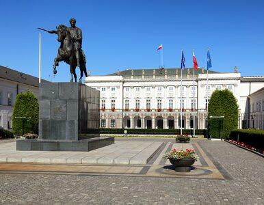 Wybory prezydenckie 2020. Wieczór wyborczy we Wprost.pl