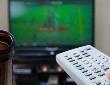Sport w TV? Koniec sentymentów!