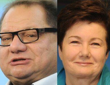 Kto prezydentem Warszawy? Gronkiewicz-Waltz lub Kalisz