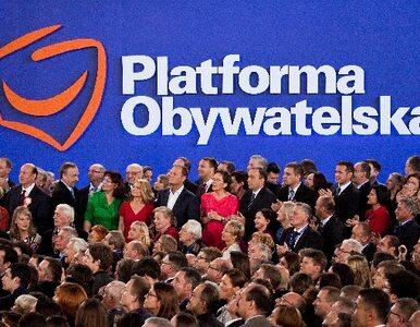 Włosi o wygranej PO: Europa odetchnęła z ulgą