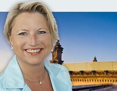 Zmiany w FDP. Wiceprzewodnicząca partii rezygnuje ze stanowiska