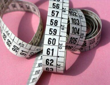 Suplementy diety nie pomagają w odchudzaniu