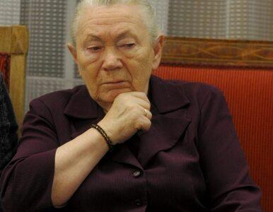 Duda: Walentynowicz poświęciła życie dla demokracji