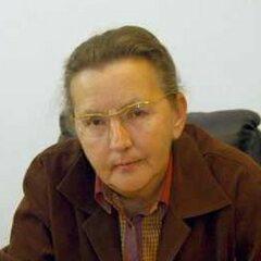 Anna Radziwiłł