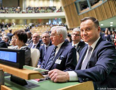 Ojciec prezydenta skomentował rozmowę Andrzeja Dudy z Donaldem Tuskiem