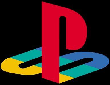 Śledztwo FBI: Atak hakerów na sieć PlayStation
