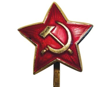 Sowieci wywieźli ich na Wschód. Posłowie nie chcą pomóc im wrócić do kraju