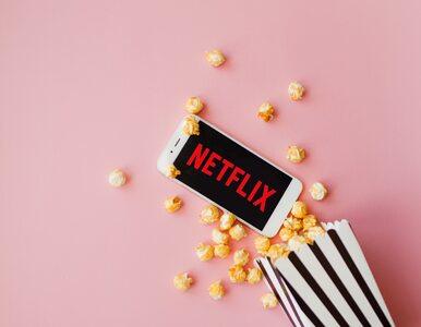 Netflix zdradził walentynkowe triki. Zobaczcie, czy u was działają!