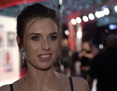 """Julia Kamińska znalazła drugą pasję obok aktorstwa. """"Bardzo mi się..."""