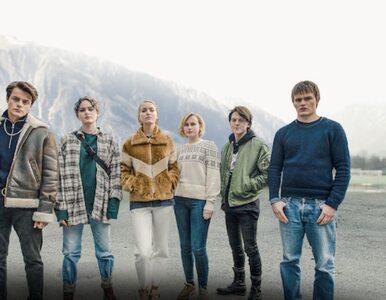 """""""Ragnarok"""" – zwiastun nowego norweskiego serialu Netfliksa. Jak się..."""