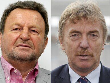 Boniek czy Wojciechowski? Dzisiaj wybory prezesa PZPN
