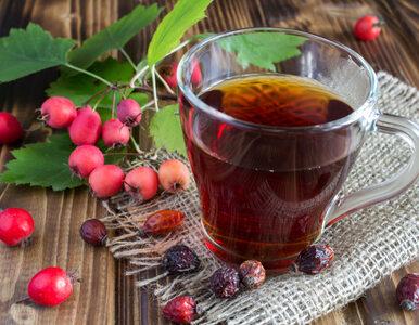 Masz problemy trawienne w czasie kwarantanny? Przetestuj te herbatki i...