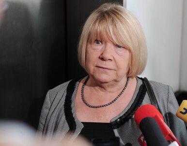 Mec. Ewa Milewska-Celińska: Alkoholik nie ma w sądzie taryfy ulgowej