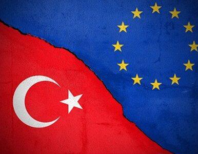 Rozpoczyna się szczyt UE - Turcja ws. kryzysu migracyjnego