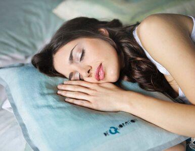 Jak wzmocnić pamięć podczas snu? Nowa metoda naukowców