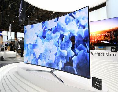 Nadeszła era inteligentnych telewizorów