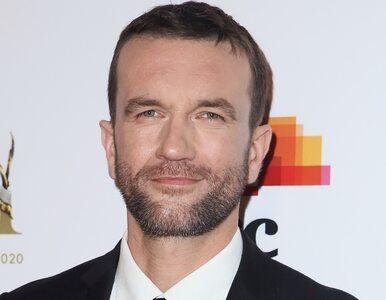 Nowa rola Tomasza Kota! Aktor wystąpił w teledysku duetu Martin Lange....