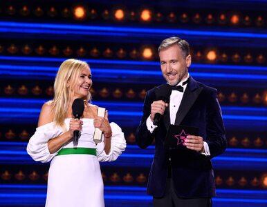 """Kraśko i Olejnik robią """"reasumpcję"""" występu i kpią z Witek. """"W przerwie..."""